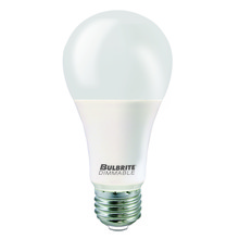 Bulbrite 774102 - LED13A21/827/D
