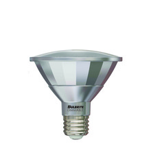 Bulbrite 772724 - LED13PAR30S/FL40/830/WD