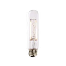 Bulbrite 776653 - LED2T9/27K/FIL/2
