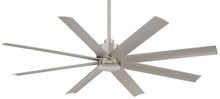 "Minka-Aire F888-BNW - SLIPSTREAM - 65"" CEILING FAN"