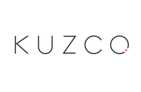 Kuzco Lighting Inc
